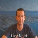 Ciacole in Libertà®  – 032 (IL FARO DELLA VITTORIA)