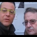 Ciacole in Libertà® SPECIAL – 011 (TRIESTINA-FERALPI SALO' LIVE DALLO STADIO ROCCO)