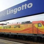 Treni regionali in crisi, 90mila pendolari in meno ogni giorno