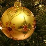 A Natale le tavole imbandite degli italiani hanno prodotto 33mila tonnellate di rifiuti