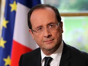 Francia, avanti tutta con i diritti civili