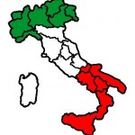 Il biogas made in Italy fa scuola in Europa