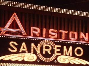 Festival di Sanremo 2.0, dal televoto a twitter
