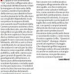 """Propositi e pratiche – Segnalazione de""""Il Piccolo"""" del 24/03/2013"""