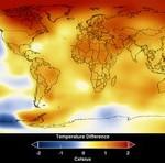 La Terra è più antica del previsto