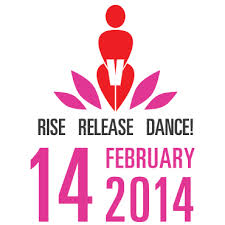 One Billion Rising: flash mob a Trieste contro la violenza sulle donne