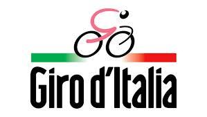 Presentazione 21esima ed ultima tappa Giro d'Italia 2014