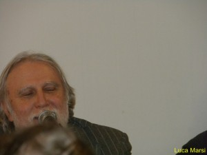 Moni Ovadia racconta Don Gallo – Foto