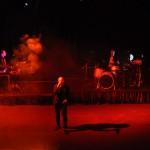 8mag2015.concertoraf(FotoLucaMarsi)07