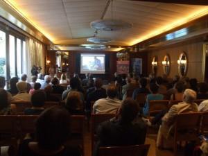 Il Gruppo Hit si presenta a Milano, tra tradizione, turismo e innovazione